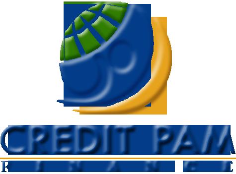 credit-pam-logo